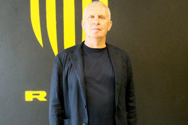 Леонид КУЧУК: «Поражения больно ударили по игрокам Руха. Нужно выбираться»