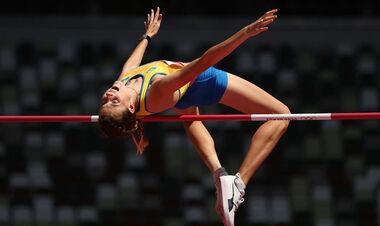 Анонс Олимпиады на 7 августа. Когда и в каких видах выступят украинцы?
