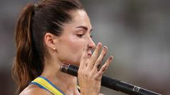 ФЛАУ прояснила ситуацию с отсутствием на Олимпиаде тренера Килипко