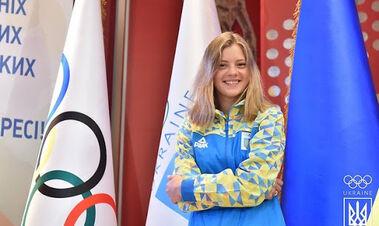 Украинская прыгунья в воду планирует завершить карьеру после неудачи на ОИ