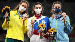 Четыре медали украинцев на Олимпиаде, поражение Шахтера, трофей Лестера