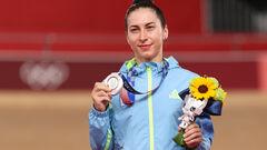 Україна - у топ-20 країн за кількістю медалей на Олімпіаді в Токіо
