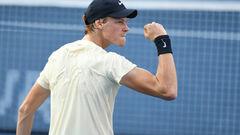 Рейтинг ATP. Циципас ворвался в топ-3, ошибка начисления очков исправлена