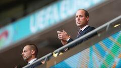 УЄФА планує скасувати фінансовий фейр-плей. Що буде натомість?