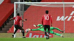 Де дивитися онлайн матч АПЛ Манчестер Юнайтед - Лідс