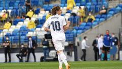 Алавес - Реал Мадрид. Прогноз на матч Младена Бартуловича