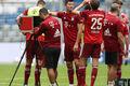 Будет ли десятое чемпионство подряд? Превью сезона-2021/22 в Бундеслиге