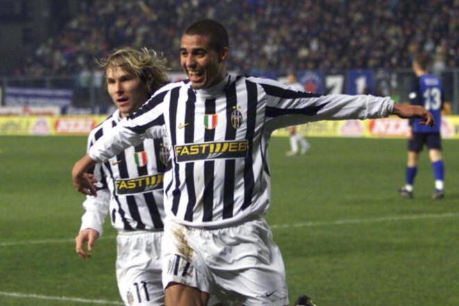 Пять игроков, которым яркая игра на Евро помогла перейти в топ-клуб