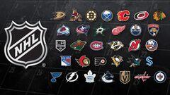 НХЛ назвала дату старту нового сезону. Участь в Олімпіаді під питанням