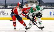 НХЛ. 6 шайб Далласа, победы Колорадо, Эдмонтона и Монреаля