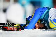 АНЦИБОР: «Брынзак не может выделить лыжникам малую долю огромного бюджета?»