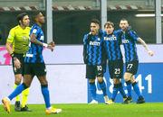 Фиорентина – Интер. Прогноз и анонс на матч чемпионата Италии