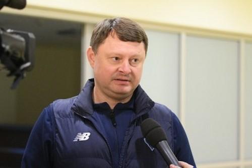 Врач Динамо рассказал о состоянии травмированных игроков клуба