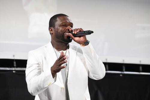 Бой с 50 Cent. Мейвезер огласил планы на 2021 год