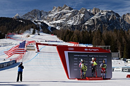 Чемпионат мира-2021 по горным лыжам. Превью