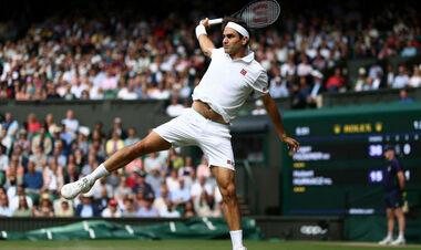 Федерер пропустит остаток сезона, включая US Open