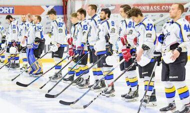 ХК Дніпро продовжить грати в УХЛ. Фінансувати будуть місто і область