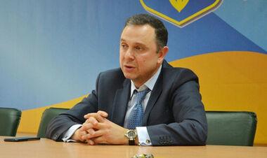 Министр спорта оценил шансы Украины на зимней Олимпиаде
