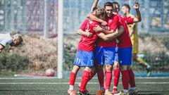 Где смотреть онлайн матч Лиги конференций Ракув – Гент