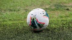 9 из 12 клубов-основателей Европейской Суперлиги вернулись в ECA