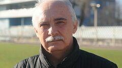 РАФАИЛОВ: «Шахтеру не удалось полноценно заменить Ракицкого и Ордеца»