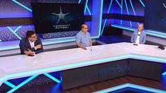 Михайло МЕТРЕВЕЛІ: «Динамо демонструє неповагу до УПЛ і суперників»