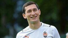 Василь КАРДАШ: «З Монако Степаненко повинен грати з перших хвилин»