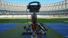 ШАХОВ-молодший: «Метревелі тягне наш футбол вниз своїми висловлюваннями»
