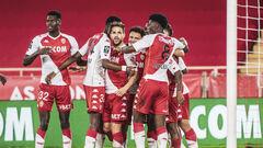 Олег ШЕЛАЕВ: «Более высокий класс Монако скажется на результате матча»