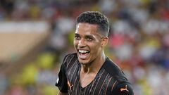ПЕДРІНЬО: «Монако – велика команда, але ми вірили у свій футбол»