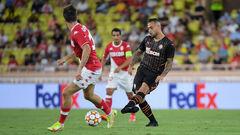Олександр БАБИЧ: «У Монако не було плану на гру»