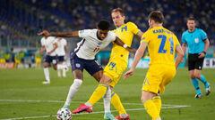 Петраков дозаявил в сборную центрального полузащитника