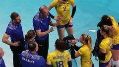 Нідерланди - Україна. Прогноз і анонс на матч чемпіонату Європи