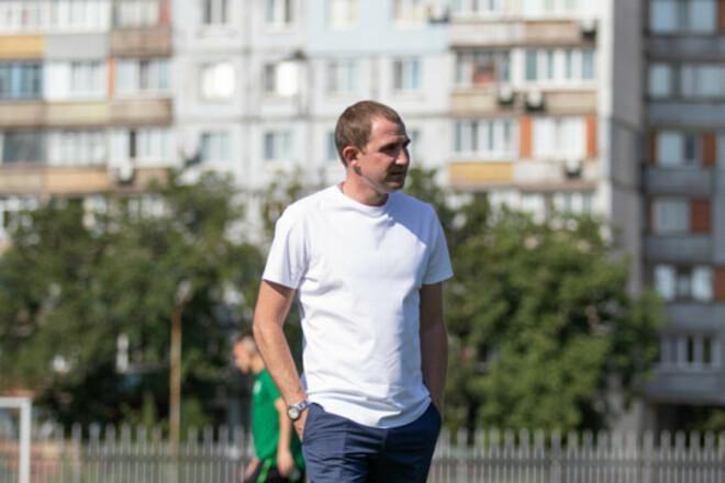 Александр КУЧЕР: «Хорошая кубковая игра получилась»