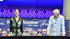 Карпаты - Волынь и другие пары 3-го раунда Кубка Украины