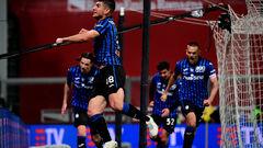 Торино – Аталанта. Прогноз на матч Вячеслава Грозного