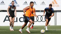 Леванте – Реал Мадрид. Прогноз на матч Вячеслава Грозного