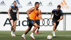 Леванте – Реал Мадрид. Прогноз и анонс на матч чемпионата Испании