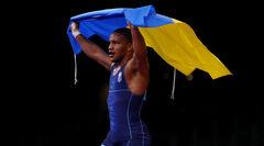 Руслан САВЛОХОВ: Олимпиада в Токио всегда будет ассоциироваться с Беленюком