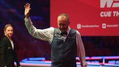 British Open: в финале сыграют Уилсон и Уильямс
