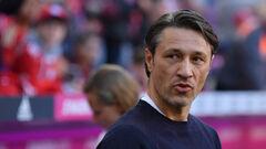 Тренер Монако: «Гра з Лансом - наша найгірша в сезоні»