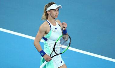 US Open. Четыре украинки узнали соперниц по квалификации