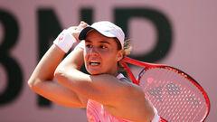 Рейтинг WTA. Новый рекорд Калининой, Соболенко – вторая ракетка мира