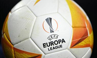Лига Европы. Рейнджерс и Галатасарай вышли в группу
