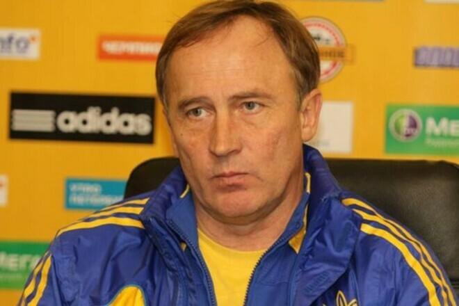 Петраков до 30 августа подпишет контракт с УАФ