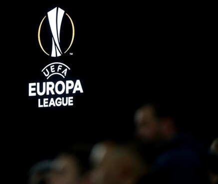 Без украинских клубов. Корзины жеребьевки группового этапа Лиги Европы