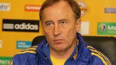 Петраков до 30 серпня підпише контракт з УАФ