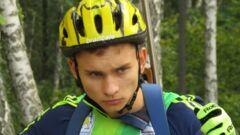 ЛЧМ-2021 по биатлону. Пять украинцев квалифицировались в финал суперспринта