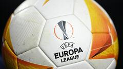 Ліга Європи. Рейнджерс і Галатасарай вийшли в групу
