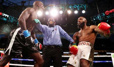 Блогери в боксі викликають суперечки. Однак боксери нерідко билися з ними